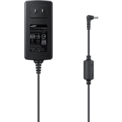 Galaxy View Charger