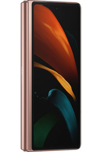 Samsung Phones For Verizon On Backorder For Christmas 2021 Samsung Galaxy Z Fold2 5g Price Features Specs Shop Now