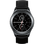Gear S2 Classic Bluetooth