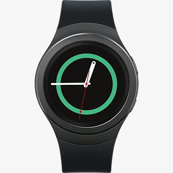 Gear S2 Bluetooth