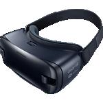 Samsung Gear VR 2016 Edition