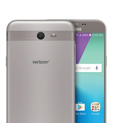 verizon samsung smartphones. freedom to store more verizon samsung smartphones