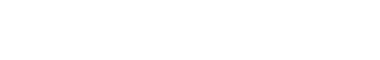 Samsung text logo