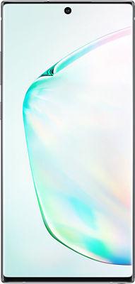 Galaxy Note10+5G