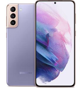 samsung-palette-t2-smg996uzvv-phantom-violet-128gb-first