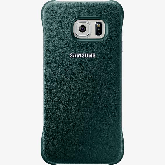 Protective Cover for Samsung Galaxy S 6 Edge