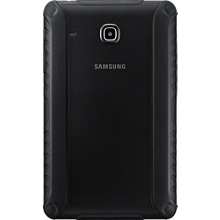 Samsung Protective Cover for Tab E 8