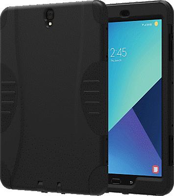 samsung tablet s3 case