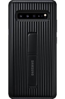premium selection de240 cf791 Rugged Protective Case for Galaxy S10 5G