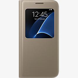 S View Cover for Samsung Galaxy S7
