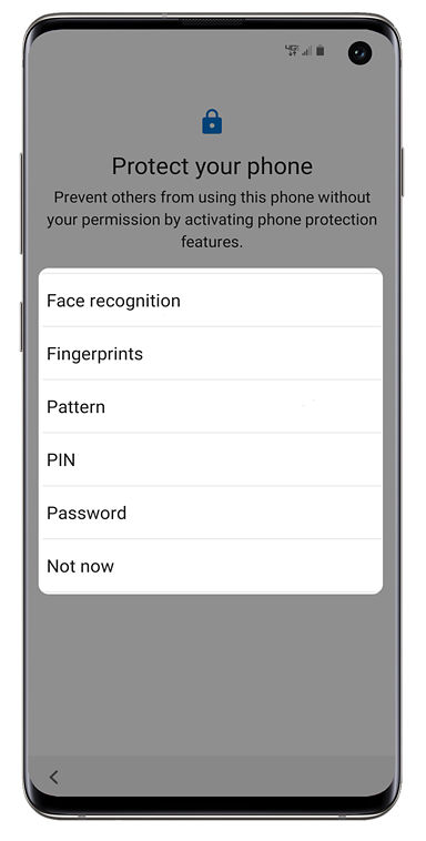 Bypass Android Activation Screen