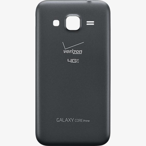Standard Battery Cover for Samsung Galaxy Core Prime