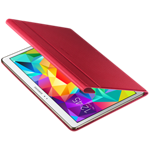Samsung Tab S 10.5 Book Cover