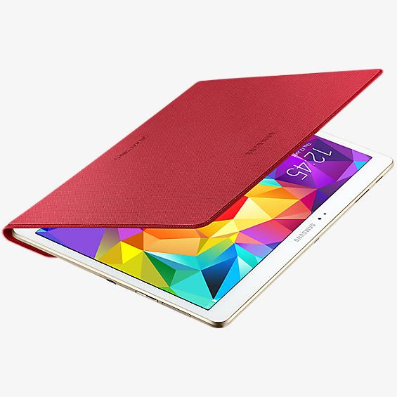 Tab S 10.5 Simple Cover