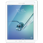 Tempered Glass Screen Protector for Samsung Galaxy Tab S2
