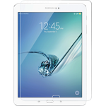 Verizon Tempered Glass Screen Protector for Samsung Galaxy Tab S2