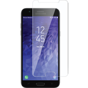 Tempered Glass Screen Protector for Galaxy 3rd Gen J3/J3V