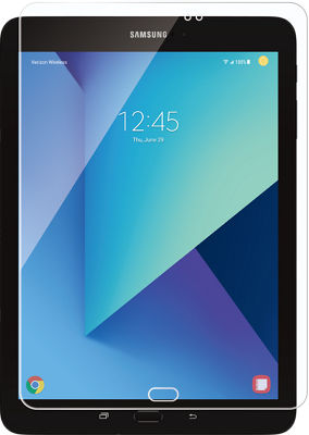 1f124285a43 VZW Tempered Glass Screen Protector for Galaxy Tab S3 | Verizon Wireless