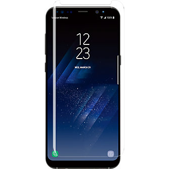 samsung galaxy s8 screen case