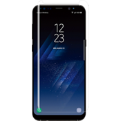 Ultra Screen Protector for Samsung Galaxy S8