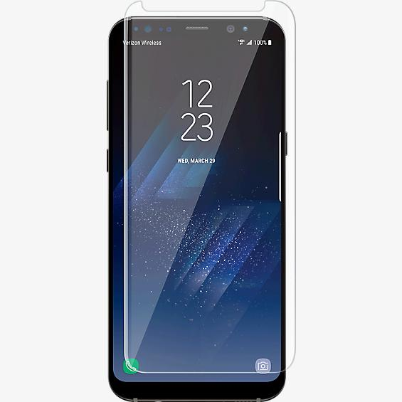 Ultra Screen Protector for Samsung Galaxy S8+