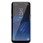 Ultra Screen Protector for Galaxy S8+