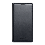 Samsung Wallet for Galaxy S 5