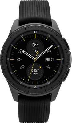 Galaxy Watch - BT