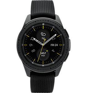 Smart Watches Accessories Verizon Wireless