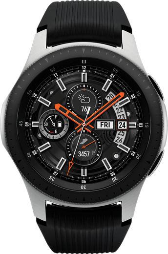 Best Samsung Galaxy Watch deals right now 11