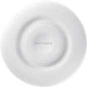 Samsung Wireless Charger Pad 2018 - White