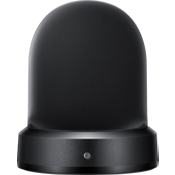 Wireless Charging Cradle for Gear S2