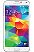 SamsungGalaxy S5 16GB Shimmery White (CPO)