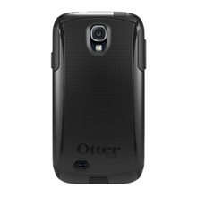Commuter Series for Samsung Galaxy S 4