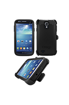 save off ce9fa d4b2a Defender Series for Samsung Galaxy S 4