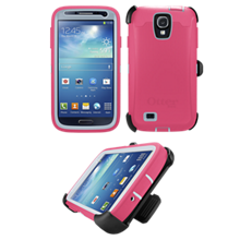Defender Series for Samsung Galaxy S 4