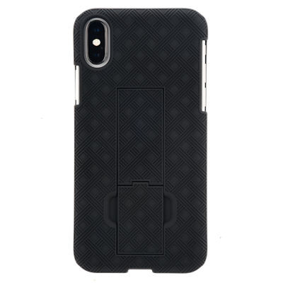 Verizon Shell Holster Combo for iPhone X