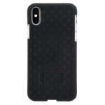 Verizon Shell Holster Combo for iPhone XS/X
