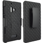 Verizon Shell/Holster Combo for the Nokia Lumia 928