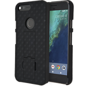 Shell Holster Combo for Pixel XL