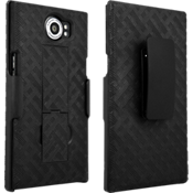 Shell Holster Combo for PRIV™ by BlackBerry®