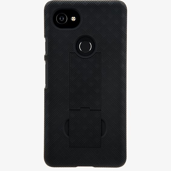 Shell Holster Combo for Pixel 2 XL