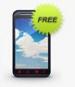 Free Phones icon