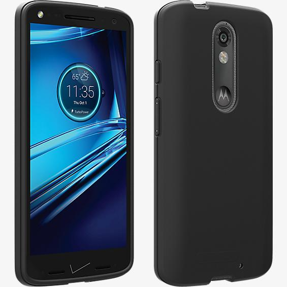 Silicone Cover for DROID Turbo 2