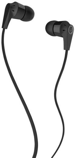 Refrigerar Adaptar Mono  Skullcandy Ink d 2 0 Earphones with Mic | Verizon