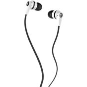 Skullcandy Ink'd 2.0 Earphones with Mic