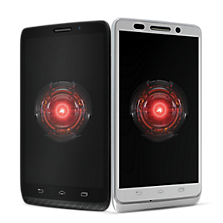 DROID MINI