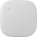 Samsung SmartThings Tracker: GPS-enabled Tracking Device