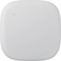 Samsung SmartThings Tracker: GPS-enabled Tracking Device with LTE Connectivity