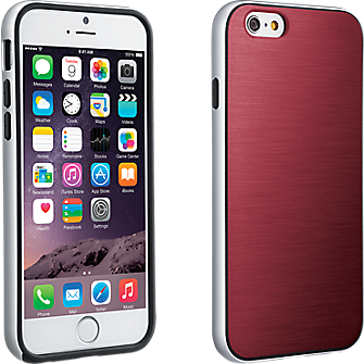 iphone 6 verizon wireless verizon soft cover with bumper for iphone 6 6s verizon 3053